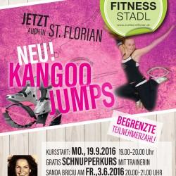 kangoo_jump.indd