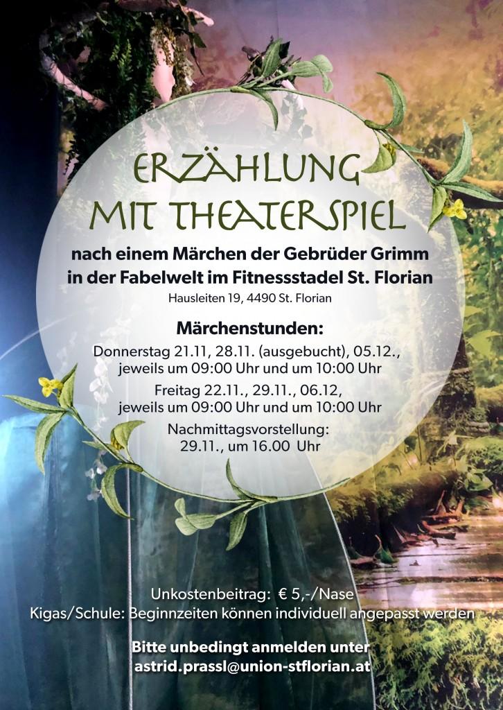 Maerchenstunde_Astrid_Prassl_A4_20191015_mail