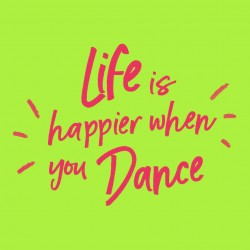 ZUMBA-Life-is-happier-when-you-dance-1